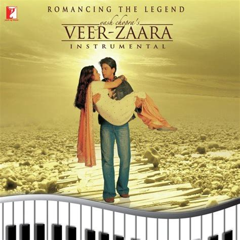 download mp3 from veer zaara kyon hawa instrumental song from romancing the legend