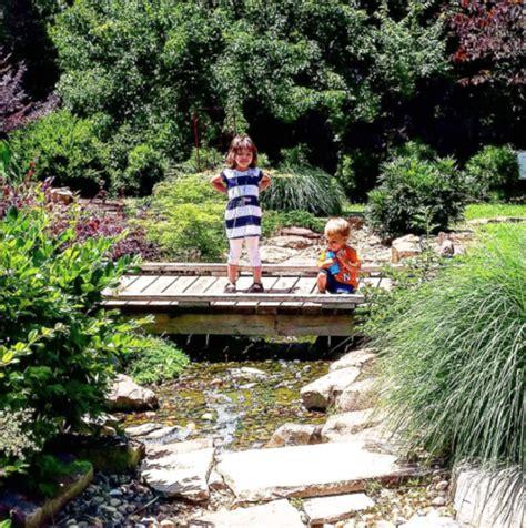 Dothan Area Botanical Gardens Dothan Alabama Travel Dothan Botanical Gardens