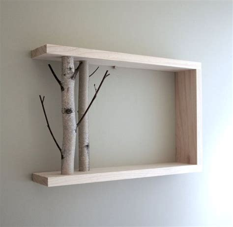 Birch Shelf by 25 Best Shelf Ideas On Shelves Furniture And