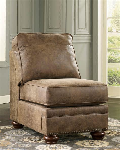 ashley larkinhurst sleeper sofa ashley larkinhurst couch best sofa decoration
