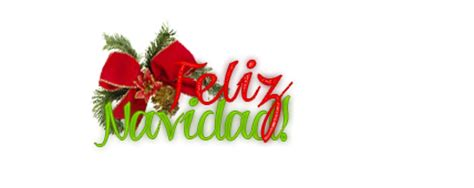 imagenes tumblr png de navidad feliz navidad png by floreditions on deviantart