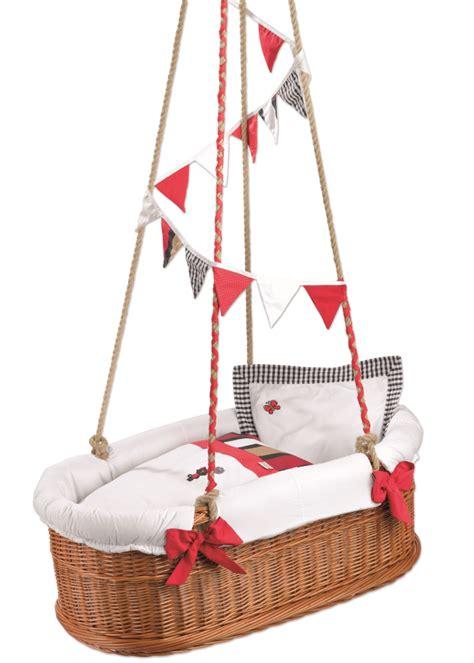 baby hanging swing gesslein hanging basket swinging baby