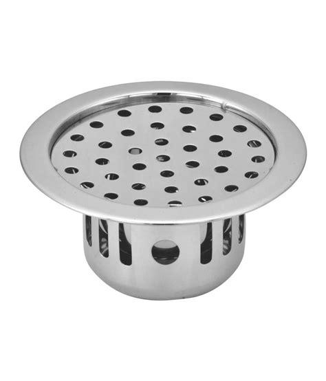 Fancy Bathroom Fittings buy fancy centre stainless steel bathroom fittings