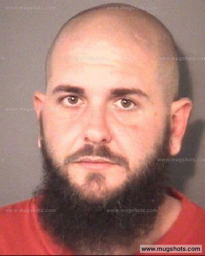 Arrest Records King County Edward King Mugshot Edward King Arrest
