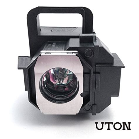 Search Results For Epson 8700ub Projector Pg1 Wantitall
