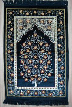 Sajadah Kharisma Prayer Rug 07 turkish rugs hereke silk carpet width 63 00 cm 2 07