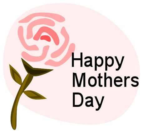 mothers day clipart clipart mothers day free clip