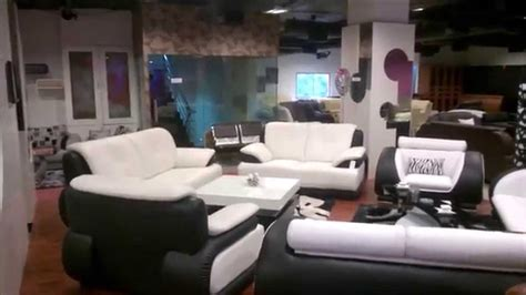 Furniture Showroom by Top Furniture Showroom In Hyderabad