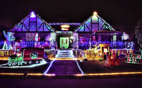 townsville christmas lights decoratingspecial com