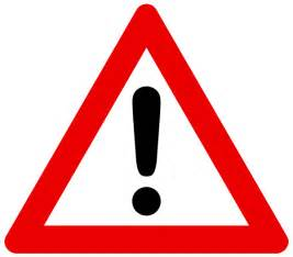 caution sign gif images best animations