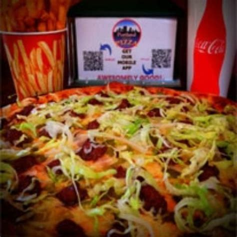 portland house of pizza royale with cheese picture of portland house of pizza portland tripadvisor