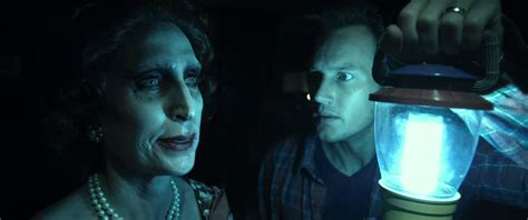 film streaming insidious 3 insidious horror movies image 24669363 fanpop