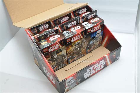 Lego Bootleg Wars The Awakens My Brick Store Doll D120 Wars The Awakens Lego