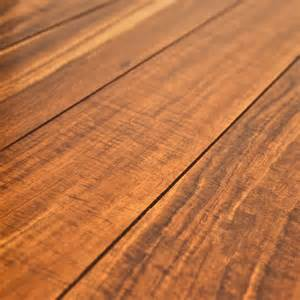 10mm or 12mm laminate flooring best laminate flooring