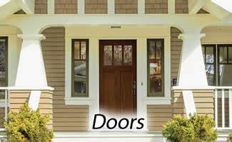 muskegon garage door sethco lumber company sethco lumber company muskegon mi