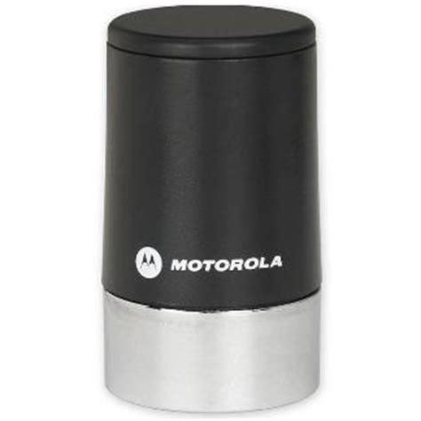 motorola xpr 5000 series mobile radio motorola solutions