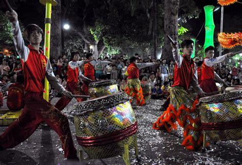 blogger vietnam asiatrips travel tet the vietnamese new year