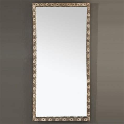 stick on bathroom mirrors 1000 images about mirrors on rustic wood the