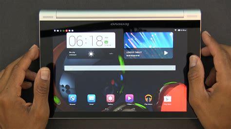 Tablet Lenovo 10 Hd lenovo tablet 10 hd review btnhd