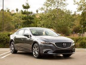 2016 mazda 6 release date and price 2015 cars review 2016