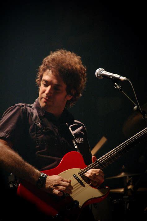 gustavo cerati beloved argentine rock star dies at 55 worldnews gustavo cerati simple english wikipedia the free