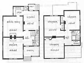 Low Cost House Plans by Low Cost House Plans Low Cost Homes House Plans With