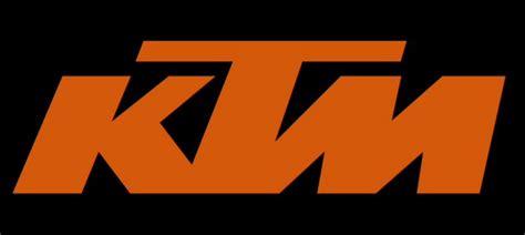 Ktm Signs Partners M Gymkhana 174