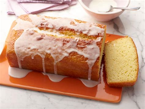 yogurt cake recipe lemon yogurt cake recipe ina garten food network