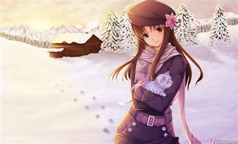 anime wallpaper hd zip tổng hợp h 236 nh nền anime đẹp full hd nhiều thể loại