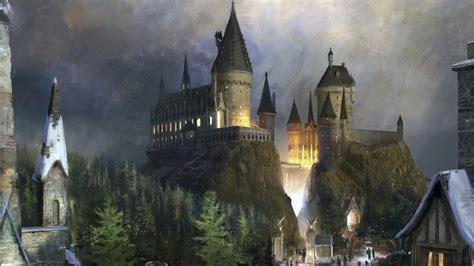 where was hogwarts filmed hogwarts castle islands of adventure harry potter full