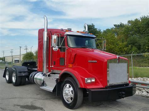 truck paper kenworth truckpaper com 2014 kenworth t800 for sale