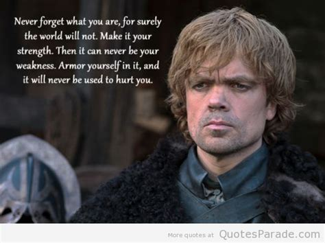 game of thrones quot armor quot book set juniper books ahalife quot never forget what you are for surely the world will not make it your strength then it can