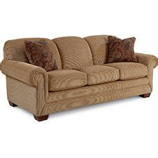 lazy boy cadence sofa 1000 images about furniture i love on pinterest