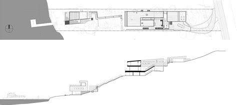 steep slope house plans