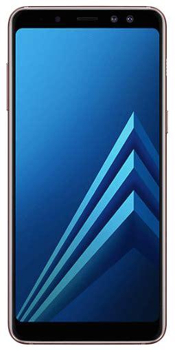 Harga Samsung Galaxy A8 Oktober samsung galaxy a8 2018 harga dan spesifikasi oktober 2018