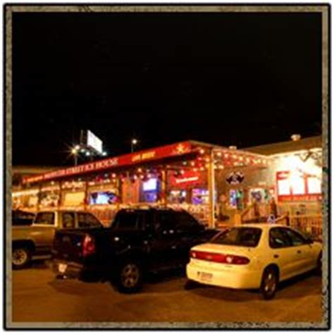 boat n net leopard street corpus christi texas 20 best corpus christi places to eat or drink images on
