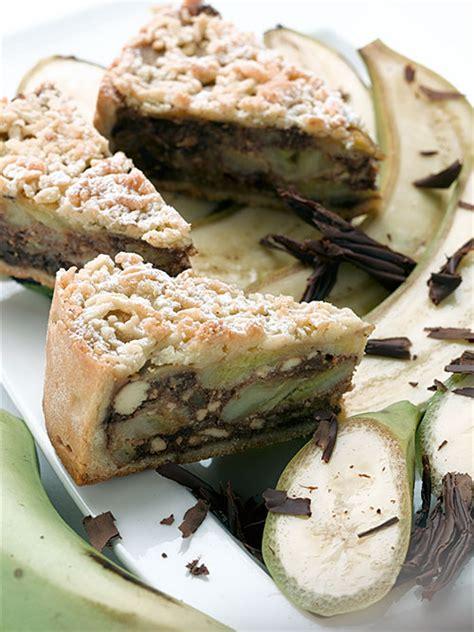 desserts made with cottage cheese creme de la creme verve magazine india s premier