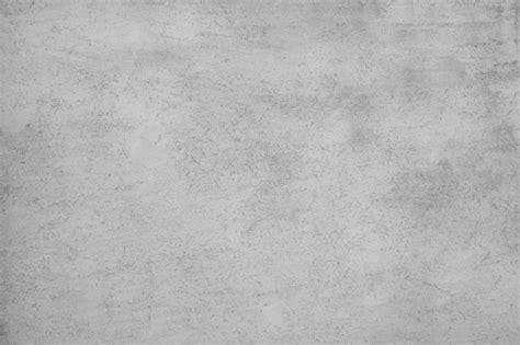 古いセメント壁テクスチャ 写真素材 無料ダウンロード