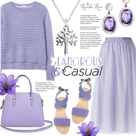 spring styles for women over 30 ladies in 30 can look pretty chic in spring casual outfits
