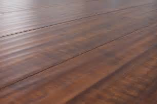 Hardwood Floor Laminate Types Of Laminate Floors