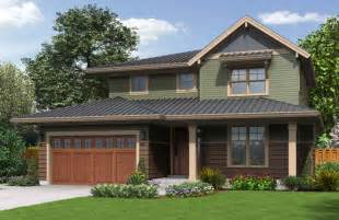 House Plans Designers Green Builder Magazine Features America S Greenest House