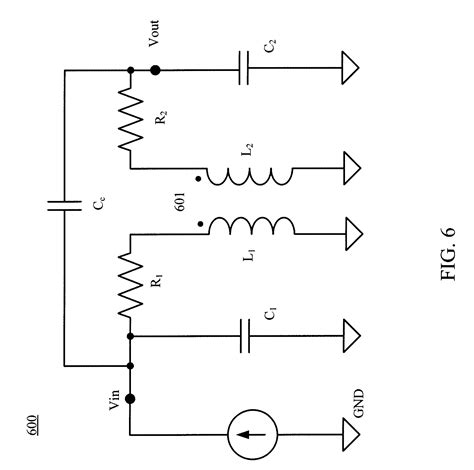 capacitor value for ac coupling patent us7768363 inter stage coupling with a transformer and parallel ac coupling capacitor