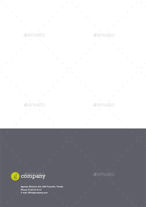 web design proposal graphicriver web design proposal by mrtemplater graphicriver
