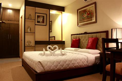 bid on hotel room big apple hotel prices reviews davao davao city
