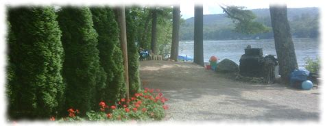 Cotton Cove Cottages by Cotton Cove Cottages Wonderful Place To Stay On Squam Lake