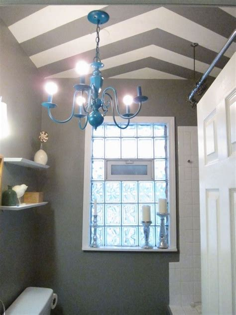 blue bathroom ceiling 58 best paintright colac coloured ceilings images on pinterest