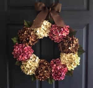 Outdoor Front Door Wreaths Wreath Front Door Wreaths Outdoor Wreaths Door Wreaths