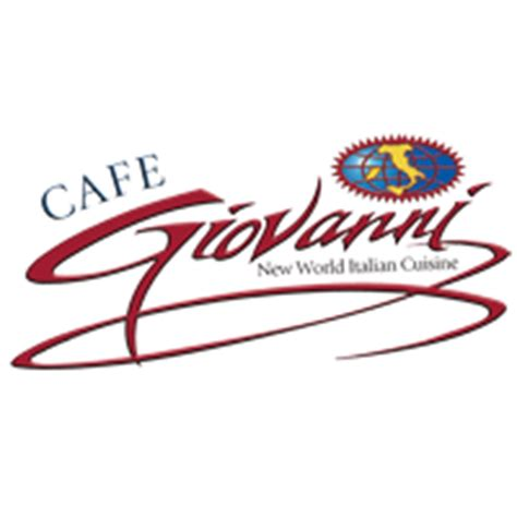cafe giovanna recipies from new orleans la restaurants new orleans