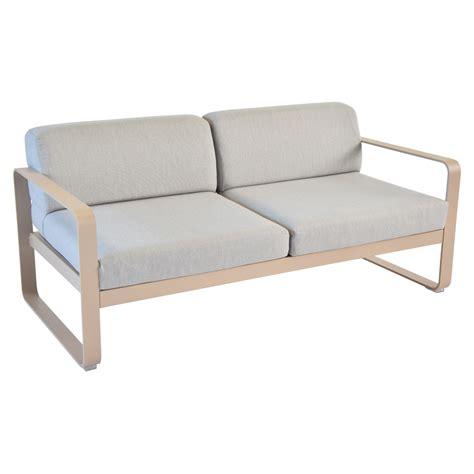 housse d assise de canap coussin de canape mobilier table housse de coussin canap