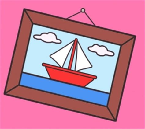 simpsons boat picture simpsons sailboat by sip desktop wallpaper